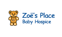 Zoes Place Trust